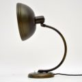retro_vintage_bauhaus_desk_lamp_2