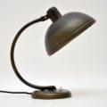 retro_vintage_bauhaus_desk_lamp_3