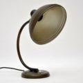 retro_vintage_bauhaus_desk_lamp_4