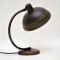 retro_vintage_bauhaus_desk_lamp_8