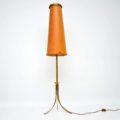 retro_vintage_brass_lamp_2