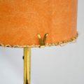 retro_vintage_brass_lamp_6