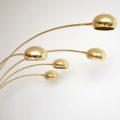 retro_vintage_brass_marble_floor_lamp_3