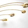 retro_vintage_brass_marble_floor_lamp_4
