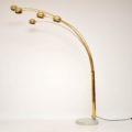 retro_vintage_brass_marble_floor_lamp_8
