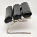 retro_vintage_chrome_leather_foot_stool_2