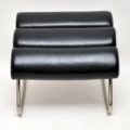 retro_vintage_chrome_leather_foot_stool_5
