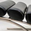 retro_vintage_chrome_leather_foot_stool_6