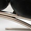 retro_vintage_chrome_leather_foot_stool_7