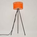 retro_vintage_lamp_2