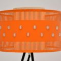retro_vintage_lamp_3