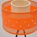 retro_vintage_lamp_4
