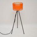 retro_vintage_lamp_6