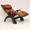 retro_vintage_leather_armchair_the_perfect_chair_zero_gravity_2