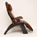 retro_vintage_leather_armchair_the_perfect_chair_zero_gravity_3