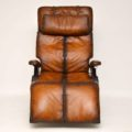 retro_vintage_leather_armchair_the_perfect_chair_zero_gravity_5