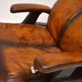 retro_vintage_leather_armchair_the_perfect_chair_zero_gravity_7