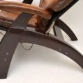 retro_vintage_leather_armchair_the_perfect_chair_zero_gravity_9