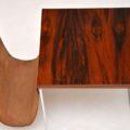 retro_vintage_rosewood_nest_of_tables_magazine_rack_brabantus_6