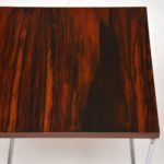retro_vintage_rosewood_nest_of_tables_magazine_rack_brabantus_7