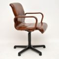 retro_vintage_swivel_leather_desk_chair_2