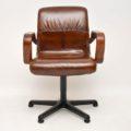 retro_vintage_swivel_leather_desk_chair_3