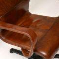 retro_vintage_swivel_leather_desk_chair_4