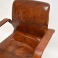 retro_vintage_swivel_leather_desk_chair_5