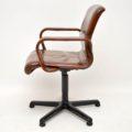 retro_vintage_swivel_leather_desk_chair_6