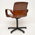retro_vintage_swivel_leather_desk_chair_7