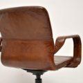 retro_vintage_swivel_leather_desk_chair_8