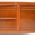 retro_walnut_sideboard_7