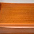 retro_walnut_sideboard_9