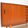 teak_retro_vintage_danish_swedish_troeds_sideboard_4