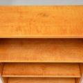 art_deco_satin_birch_rosewood_bookcase_10