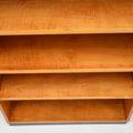 art_deco_satin_birch_rosewood_bookcase_11