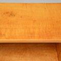 art_deco_satin_birch_rosewood_bookcase_13