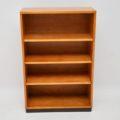 art_deco_satin_birch_rosewood_bookcase_2