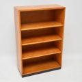 art_deco_satin_birch_rosewood_bookcase_3