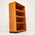 art_deco_satin_birch_rosewood_bookcase_4