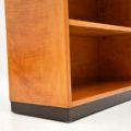 art_deco_satin_birch_rosewood_bookcase_5