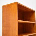 art_deco_satin_birch_rosewood_bookcase_6