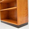 art_deco_satin_birch_rosewood_bookcase_8
