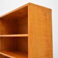 art_deco_satin_birch_rosewood_bookcase_9