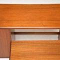 art_deco_walnut_nesting_coffee_table_tables_10