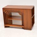 art_deco_walnut_nesting_coffee_table_tables_11