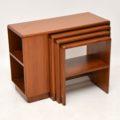 art_deco_walnut_nesting_coffee_table_tables_2