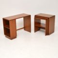 art_deco_walnut_nesting_coffee_table_tables_3