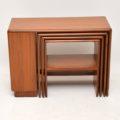 art_deco_walnut_nesting_coffee_table_tables_5