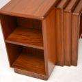 art_deco_walnut_nesting_coffee_table_tables_6